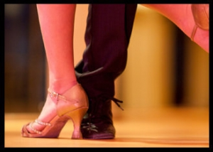 Private Dance Lessons Adelaide