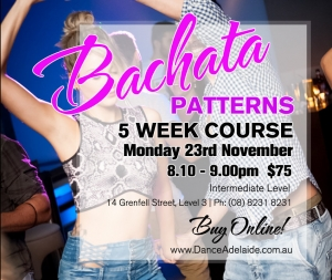 bachats-5-week-course Compress