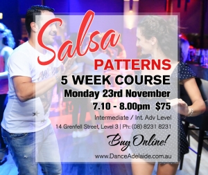salsa-5-week-course Compress