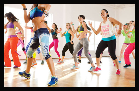 7 dance styles to help you lose weight easily dance adelaide 7 dance styles to help you lose weight easily ccuart Choice Image